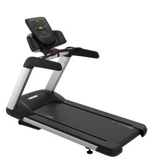 TRM731i Interval Treadmill