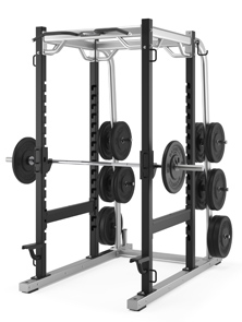 DBR610_power_rack_small.jpg