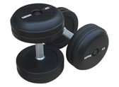 g_weights_intek_dumbells.jpg